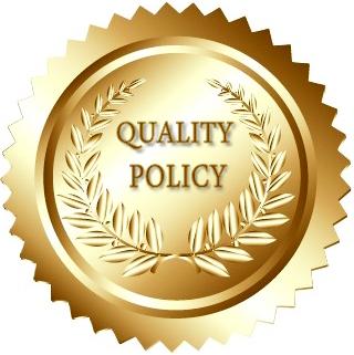 qualityicon